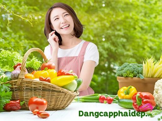 nhung-loai-thuc-pham-lam-dep-da-3