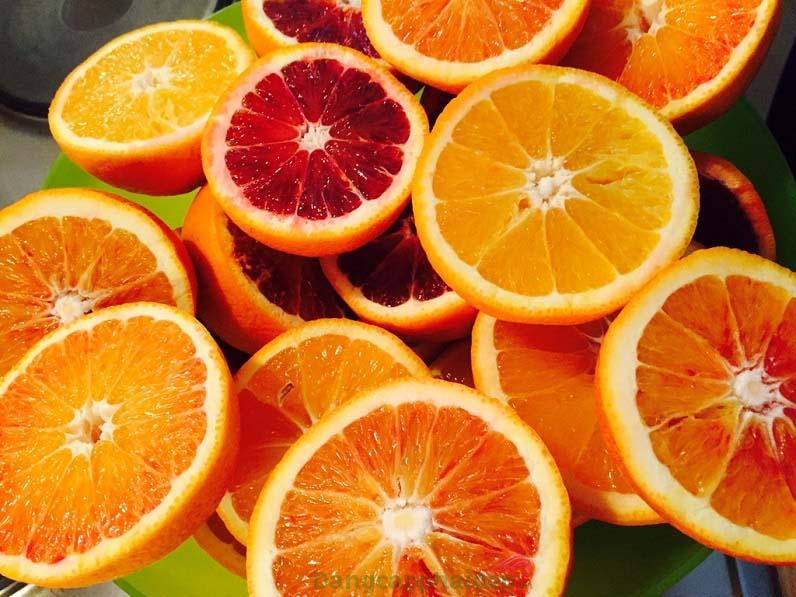 Vitamin C dạng ổn định