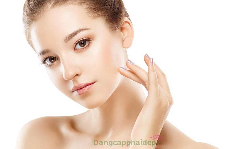 Md:ceuticals Md Peel Azelaic 17% & Salicylic 20% giúp da sạch mụn, sáng mịn đều màu