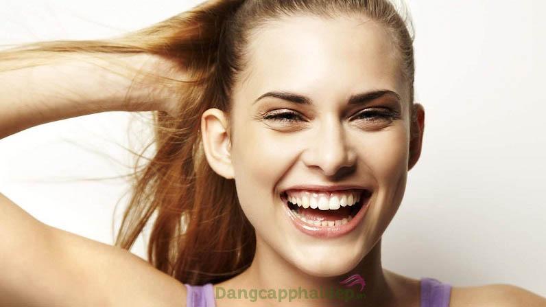 Muốn trị dứt điểm mụn, bảo vệ da sạch khỏe tươi tắn hãy sử dụng kem trị mụn Mesoestetic Acne One