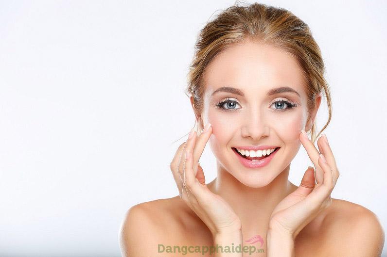 Để đạt hiệu quả chăm sóc da tốt nhất, hãy chú ý đến cách sử dụng.