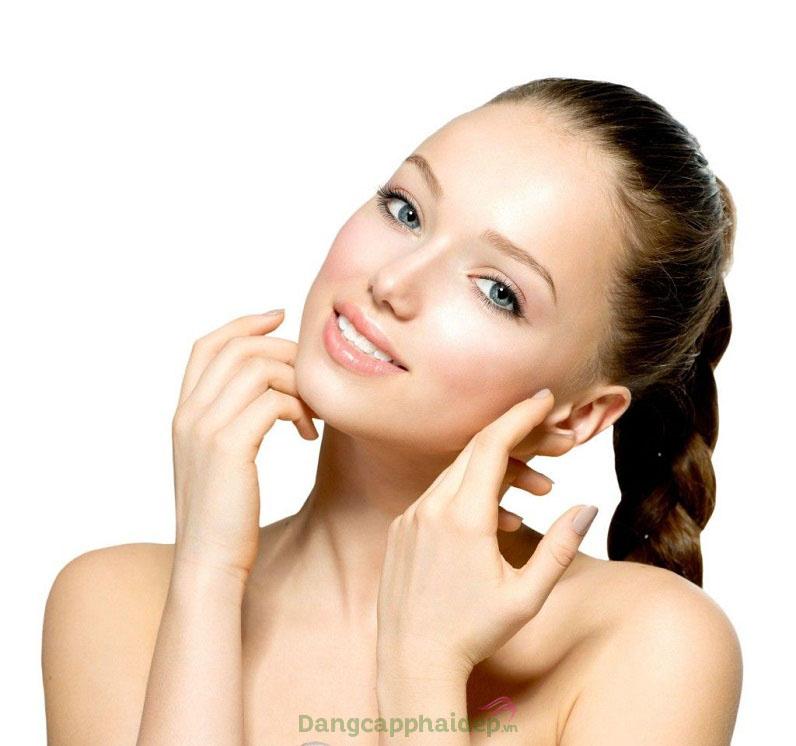 Tự tin sở hữu làn da khỏe mạnh, tươi mới sau khi áp dụng tips chăm sóc da trên