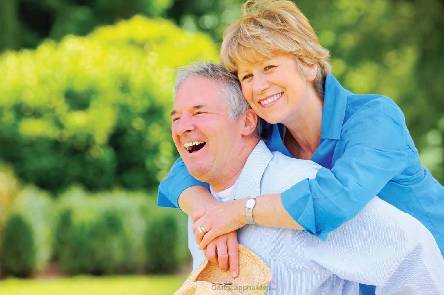 Bàu ngư là thực phẩm dinh dưỡng tốt cho mọi đối tượng là người già, trẻ em, phụ nữ...