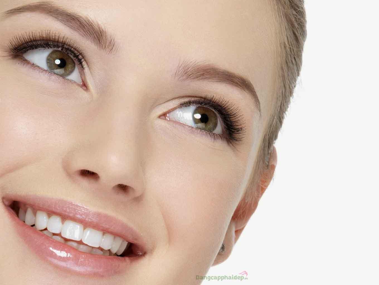 Cá saba giàu DHA, EPA và Omega-3 rất tốt cho mắt
