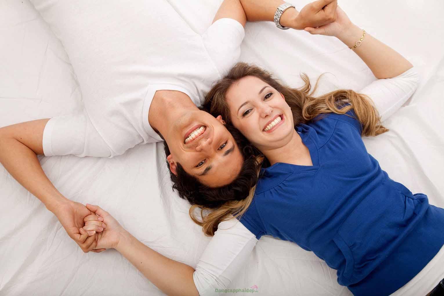 Hàu có khả năng tăng cường sức khỏe sinh lý nam giới