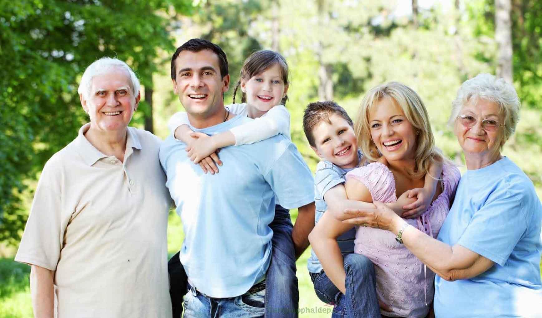 Tôm đỏ Argentina là loại thực phẩm dinh dưỡng dành cho cả gia đình bạn