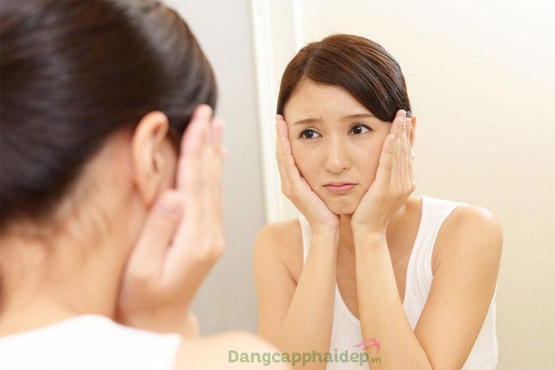 Khắc phục các dấu hiệu lão hóa da chỉ với bước đắp mặt nạ? - Liệu có hiệu quả?
