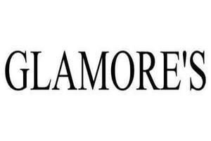 Glamores