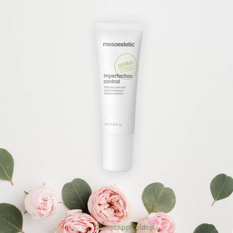 Sản phẩm ứng dụng các phức hợp đặc biệt mang lại nhiều tác dụng chăm sóc da tối ưu