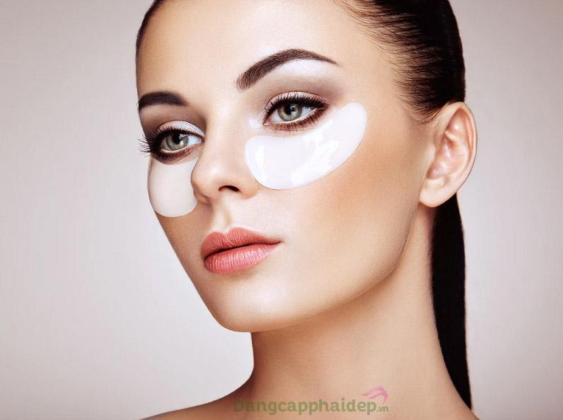 Duy trì dùng sản phẩm đúng cách sẽ có kết quả chăm sóc da tốt nhất.