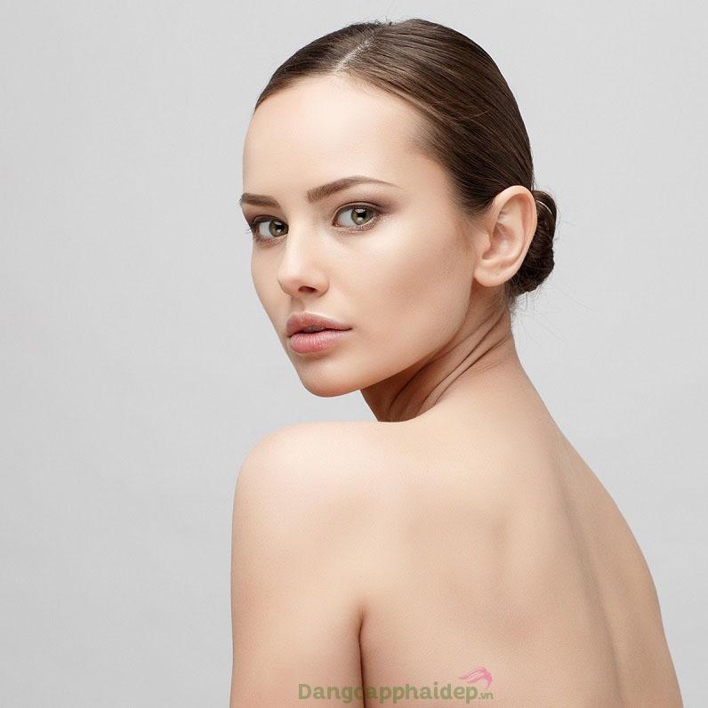 Là phẳng nếp nhăn, ngăn ngừa da nhạy cảm kích ứng và trẻ hóa da hiệu quả chỉ với Obagi Gentle Skin Rejuvenation Serum