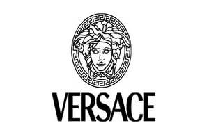 Vercase
