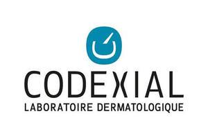 Codexial