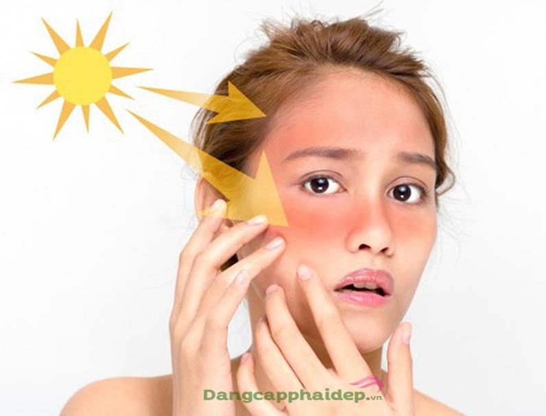 Kem chống nắng vật lý SuzanObagiMD SPF 40