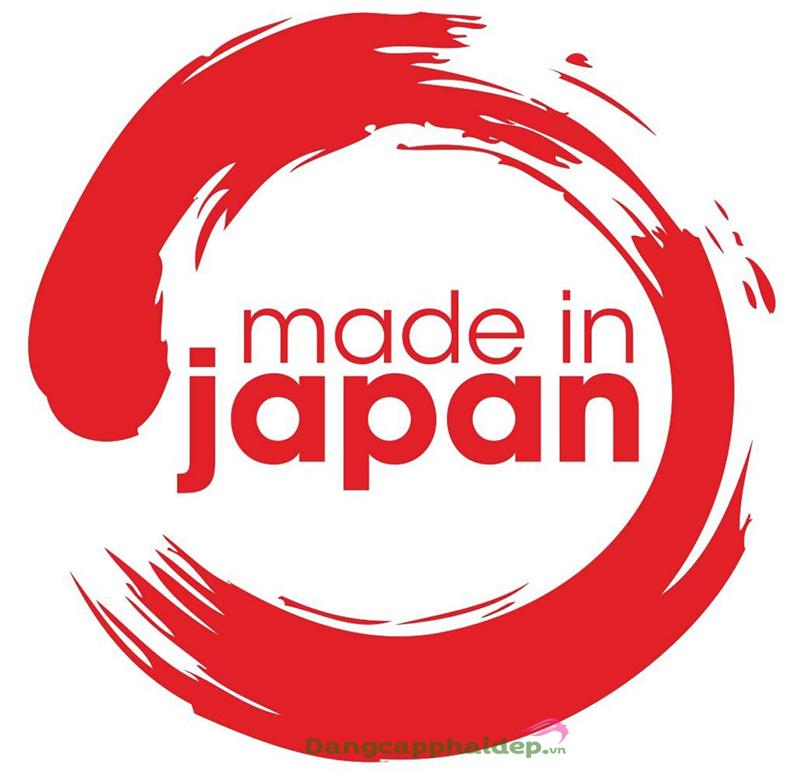 mỹ phẩm nội địa Nhật