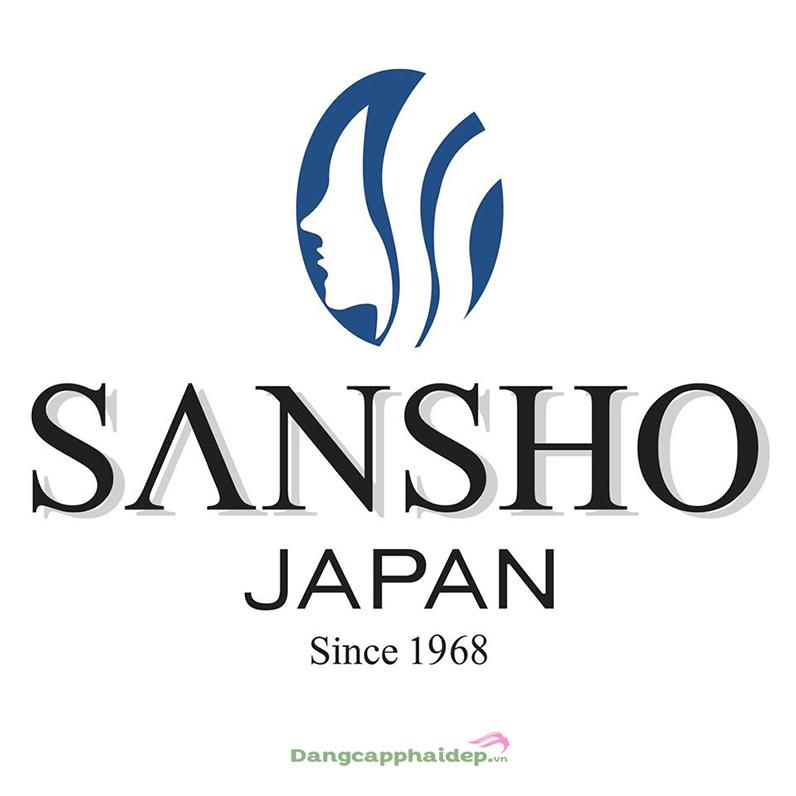 Mỹ phẩm Sansho