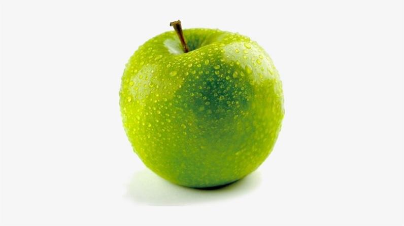 Sản phẩm chứa phức hợp tế bào gốc táo, nho và hoa hồng núi