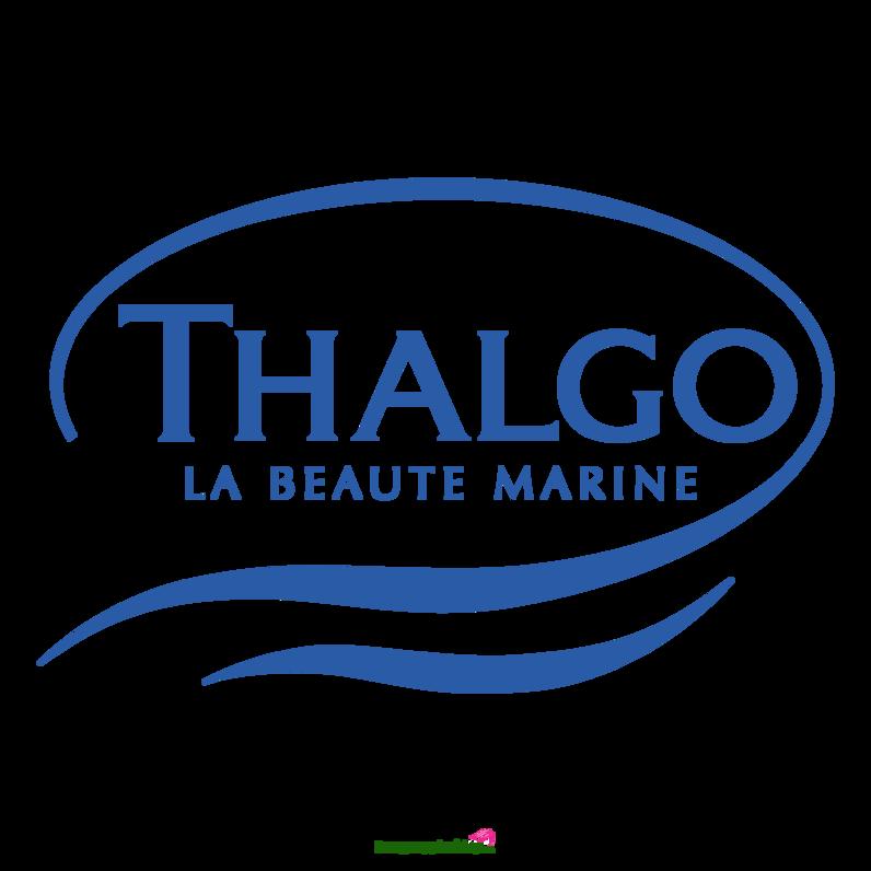 Mỹ PhẩmThalgo - Thương hiệu mỹ phẩm yêu thiên nhiên và vẻ đẹp của biển cả