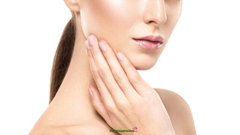 Nước uống tăng cường collagen chống lão hóa Thalgo Collagen 5000