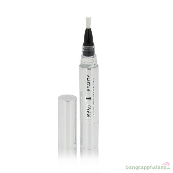 Image I Beauty Brow And Lash Enhancement Serum 4ml – Serum dưỡng dài lông mày và lông mi Thụy Sĩ
