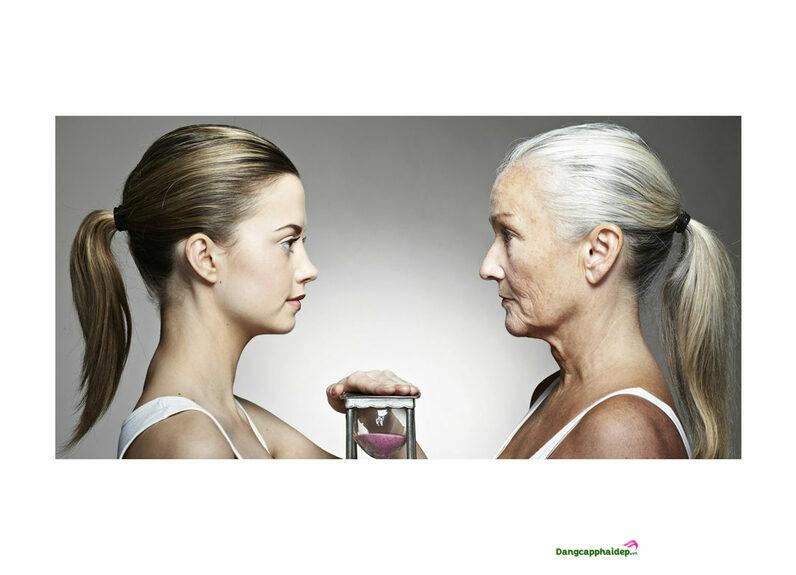 Tinh chất phục hồi làm dịu da Dr. Spiller Source Of Beauty Cool Down