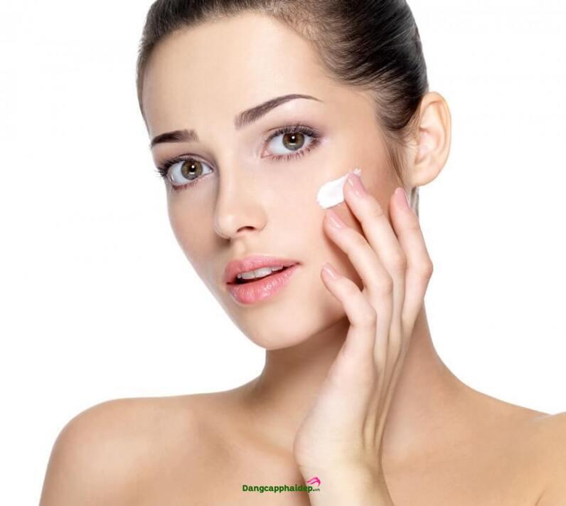 Soskin Moisturizing Anti-Ageing Cream