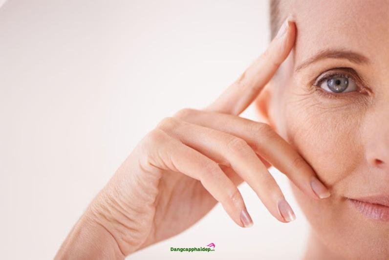 Soskin Regenerating Anti-Ageing Night Cream