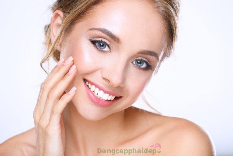 Từ 25 tuổi, nên bổ sung collagen đúng cách cho cơ thể và làn da