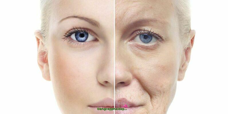 uống collagen trước hay sau bữa ăn