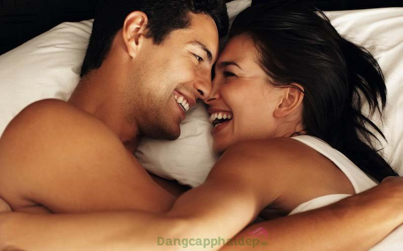 Sản phẩm lý tưởng dành cho nam giới mong muốn cải thiện chức năng sinh lý