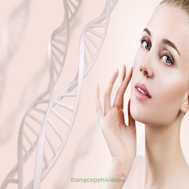 Lượng collagen cần bổ sung cho giai đoạn từ 30 tuổi trở lên