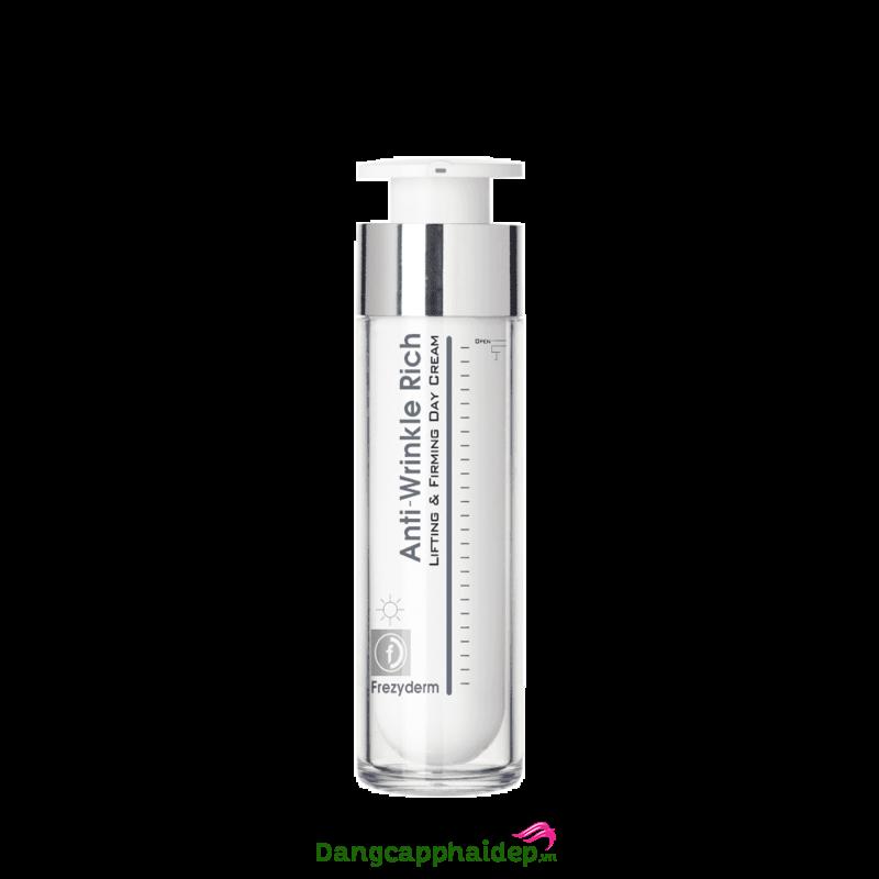 Kem chống lão hóa ban ngày Frezyderm Anti-Wrinkle Day Cream 50ml