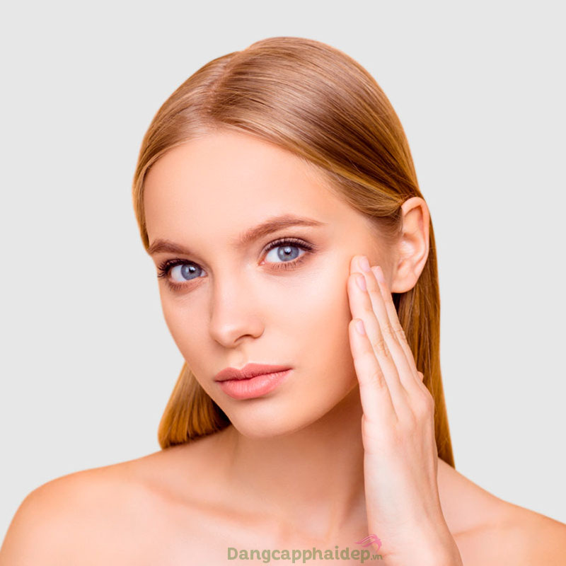 Sản phẩm tăng độ ẩm cho làn da chỉ trong 4 tuần