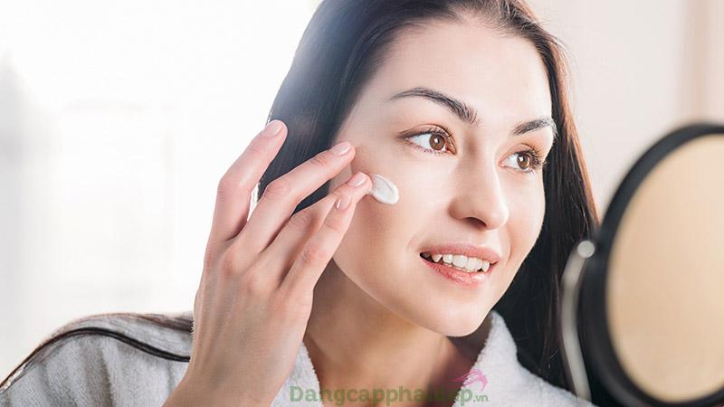 Cách sử dụng Hydrolyzed collagen là gì?