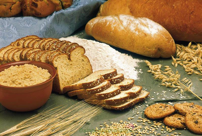 Ăn bánh mì có tăng cân không? Lựa chọn ăn loại bánh mì ít phù hợp, ít calo sẽ không gây tăng cân.