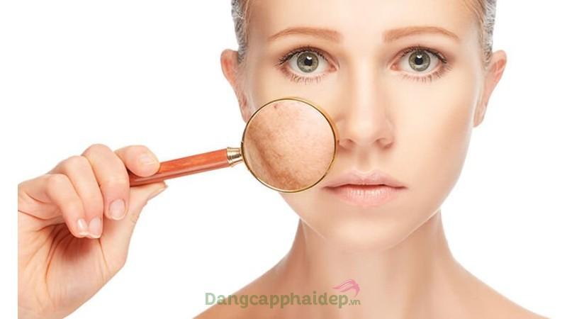 Enzyme Obagi Clinical Kinetin+ Exfoliating Cleansing Gel