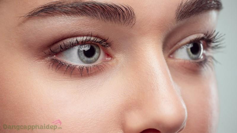 Pressensa Active Eye