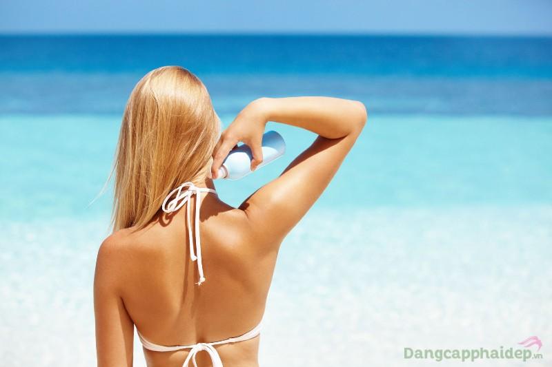 Zo Skin Health Oclipse Sun Spray SPF 50