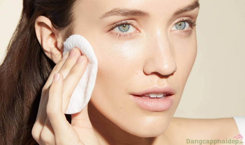 Zo Skin Health Calming Toner pH Balancer