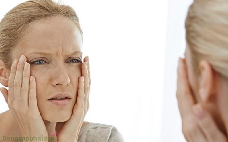 Zo Skin Health Radical Night Repair