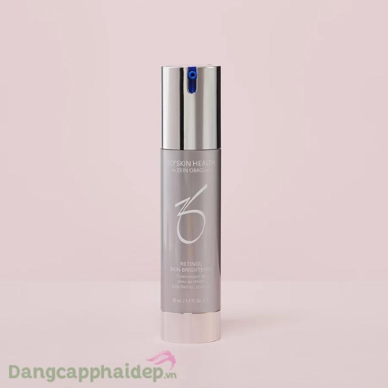 Zo Skin Health Retinol Skin Brightener 0.5%