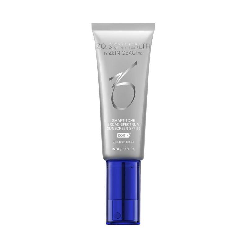 Zo Skin Health Smart Tone SPF 50 - Kem Chống Nắng Cho Mọi Loại Da