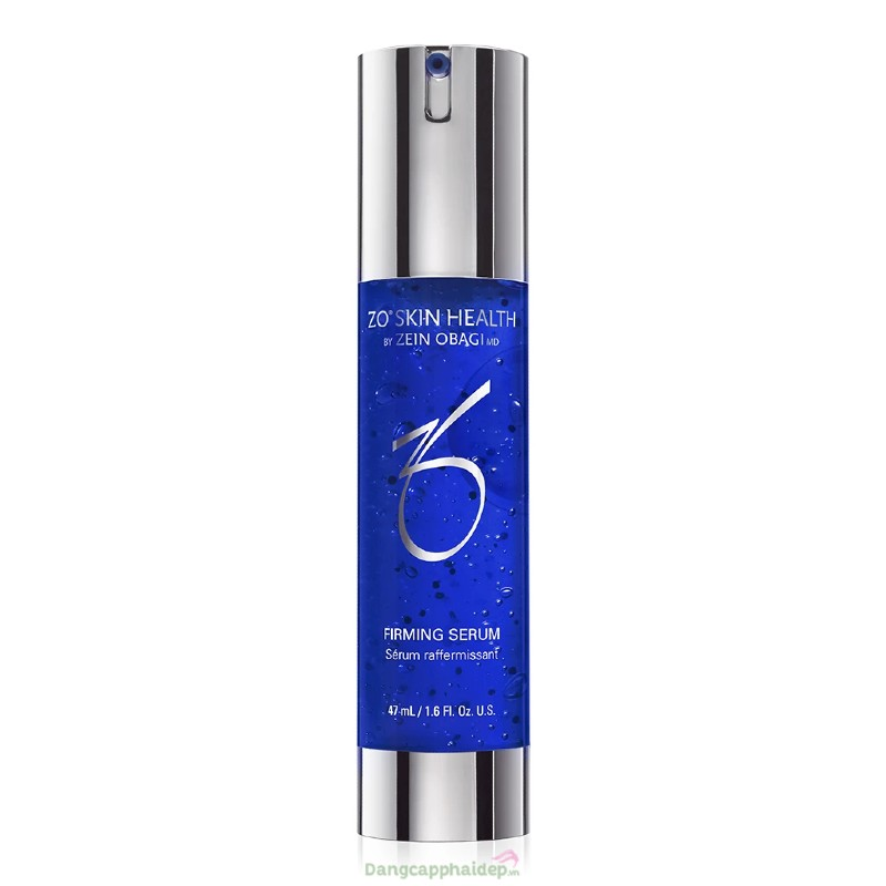 Zo Skin Health Firming Serum 47ml - Serum chống lão hóa da