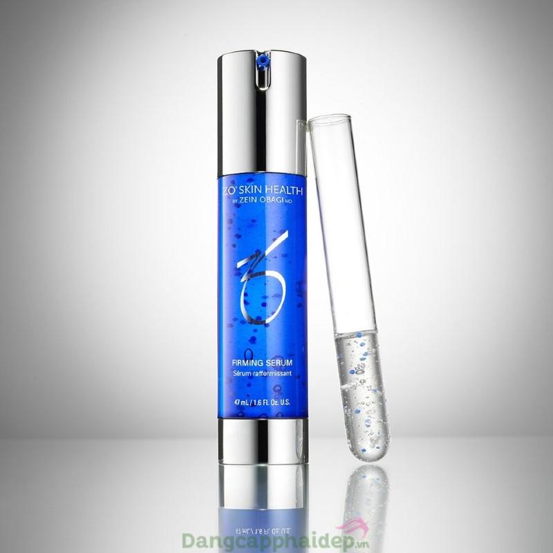 Zo Skin Health Firming Serum
