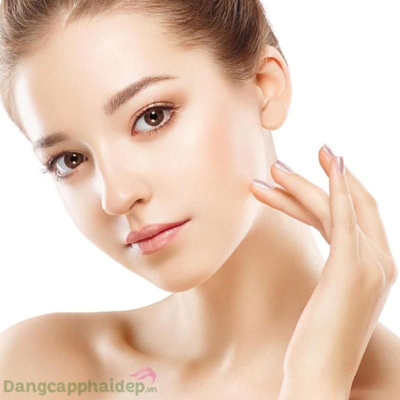 Zo Skin Health Ossential Growth Factor Serum Plus