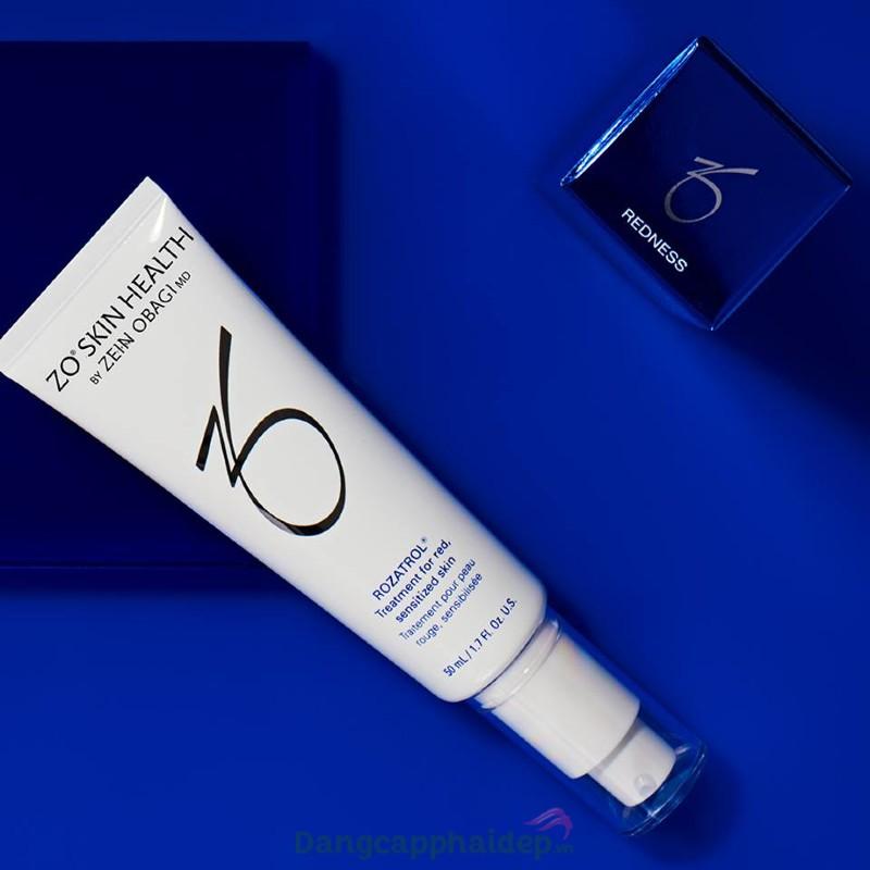 Zo Skin Health Rozatrol