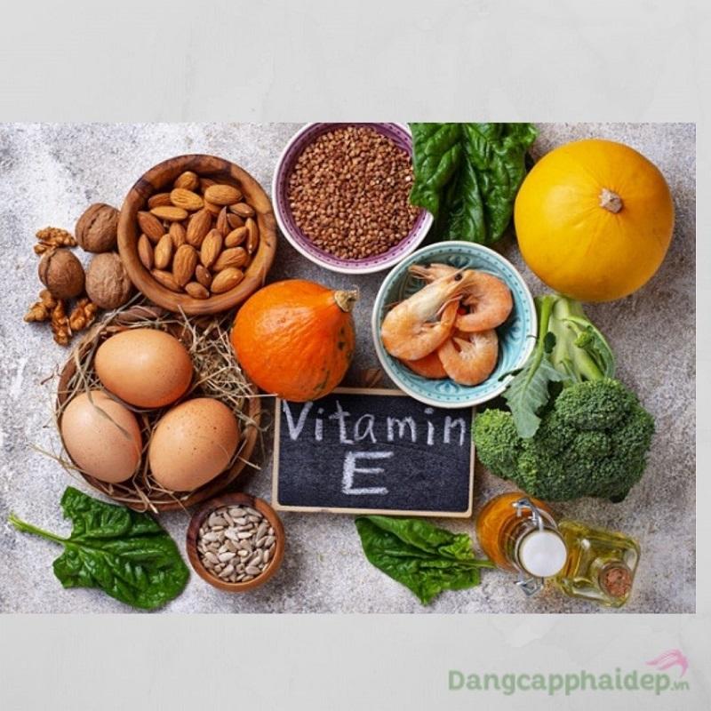 Jean D'Arcel Dermal Vitamin C Skin Serum