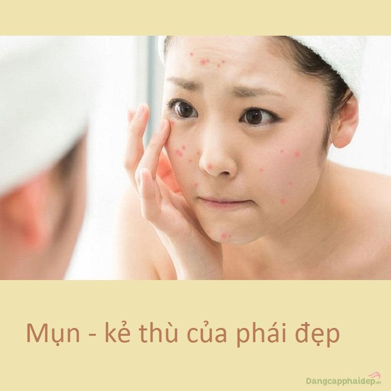 NeoStrata Clarifying Facial Cleanser