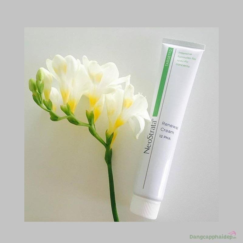 NeoStrata Correct Renewal Cream