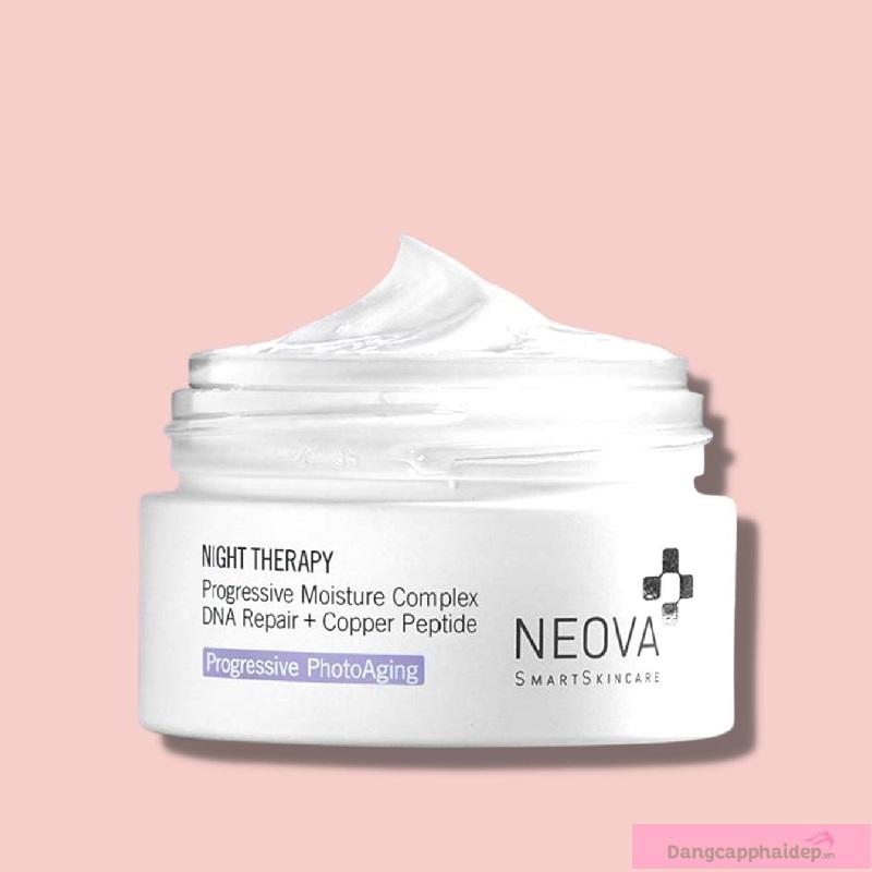 Neova Night Therapy